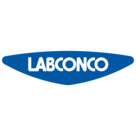CAD Drawings - Labconco