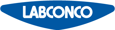 Labconco Shield Logo
