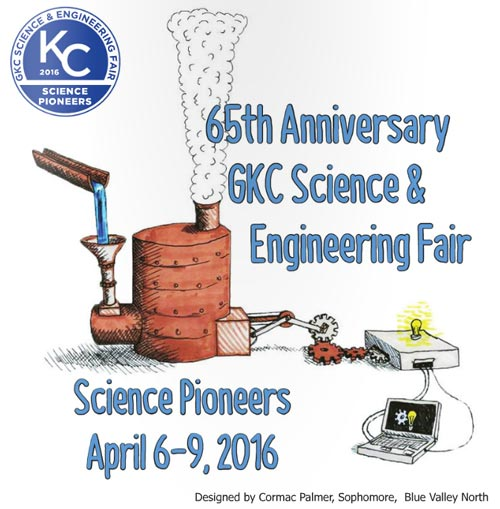GKCSEF guide cover 2016