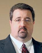 Matt Shwarz, Forensics Expert