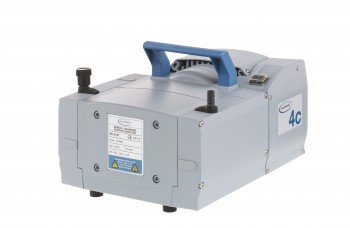 How to Select the Right Vacuum Pump - Labconco