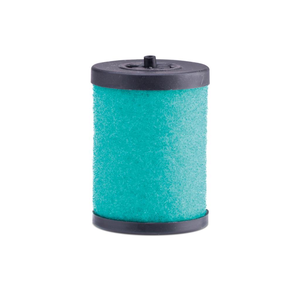 1473200 Vacuum Pump Oil Mist Exhaust Filter Cartridge