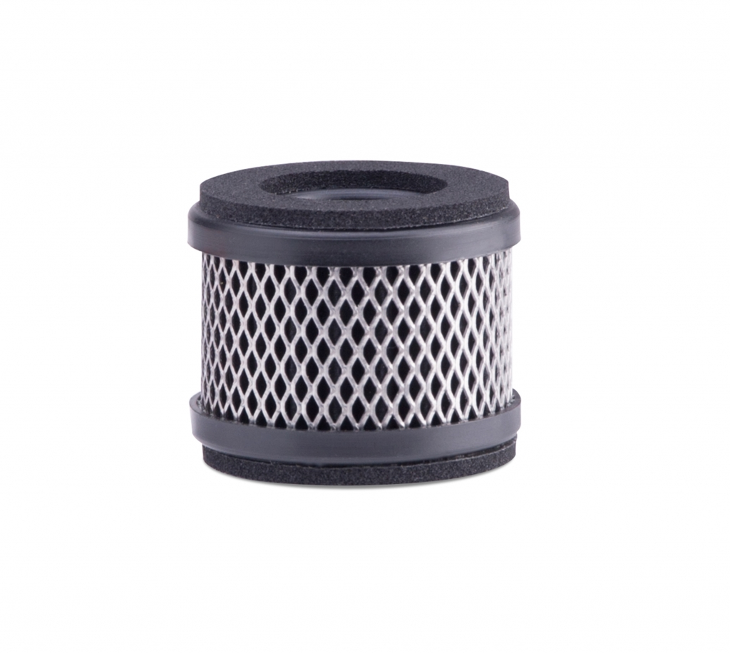 1473300 Vacuum Pump Odor Exhaust Filter Cartridge