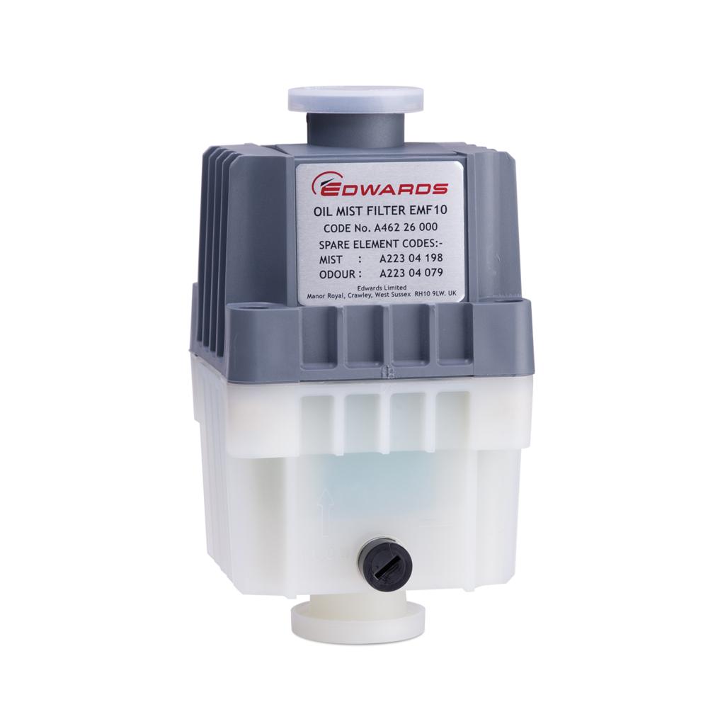 1473400 Vacuum Pump Exhaust Filter