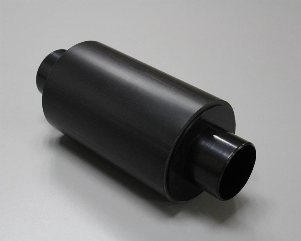 CApture BT Humidifier Filter 3181401