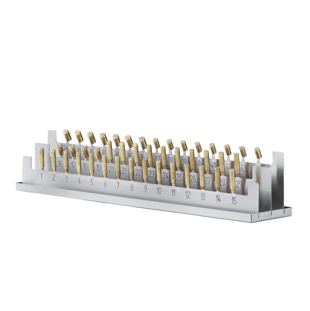 3181700 CApture BT Casing Holder Kit