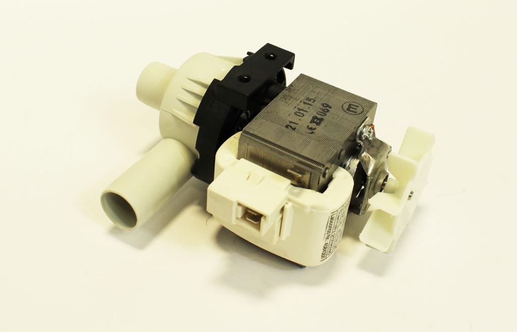 Drain Pump 115V
