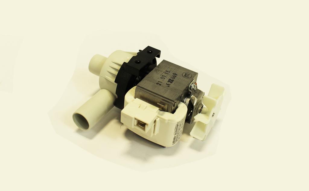 Drain Pump 230V
