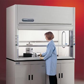 6' Protector XL Benchtop Laboratory Hood