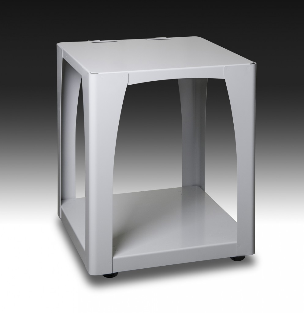 7368700 FreeZone Cart