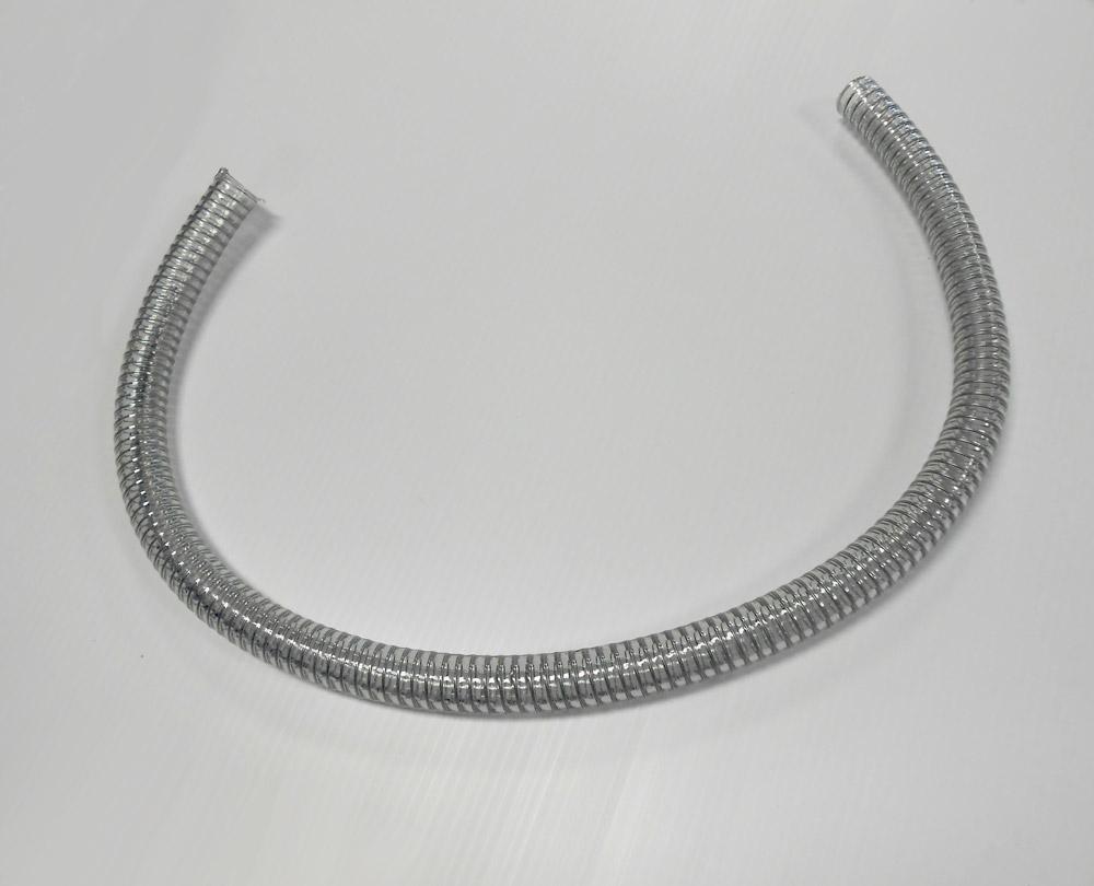 Vacuum Hose 7373436-1000
