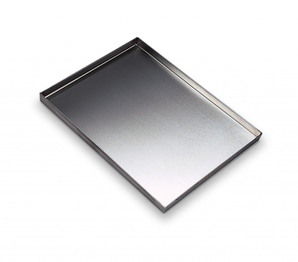 Small Tray for FreeZone Freeze Dryers