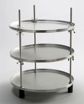 Product Shelves, Large
