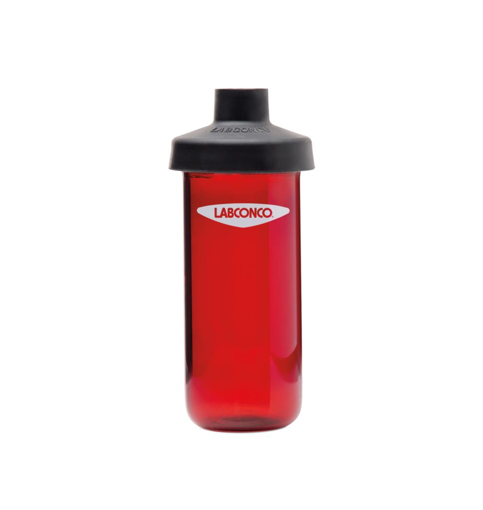 7540601 Amber Fast-Freeze Flask 300 ml
