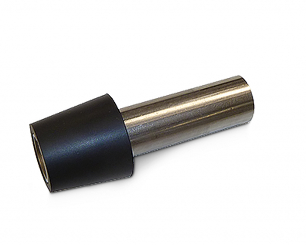 7543800 Stainless Steel Adapter 29/32
