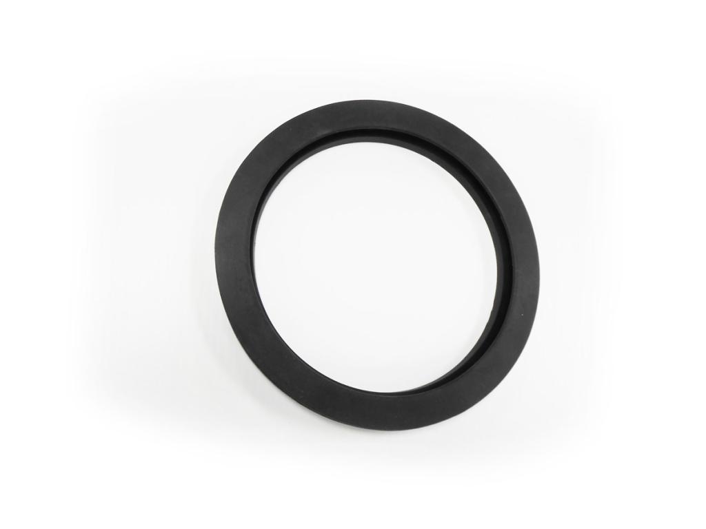 7690800-FreeZone Lid Gasket-1200