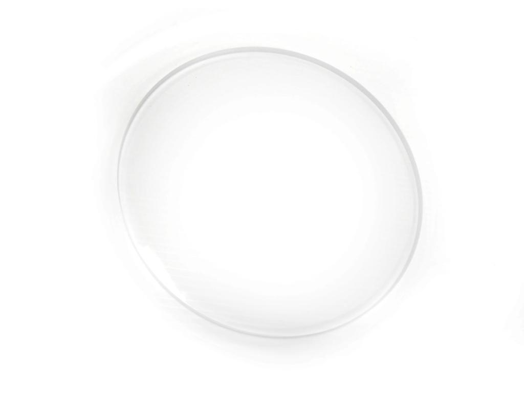 7730700-FreeZone Glass Lid-1200