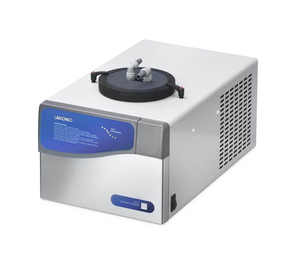 CentriVap -50 C Cold Trap