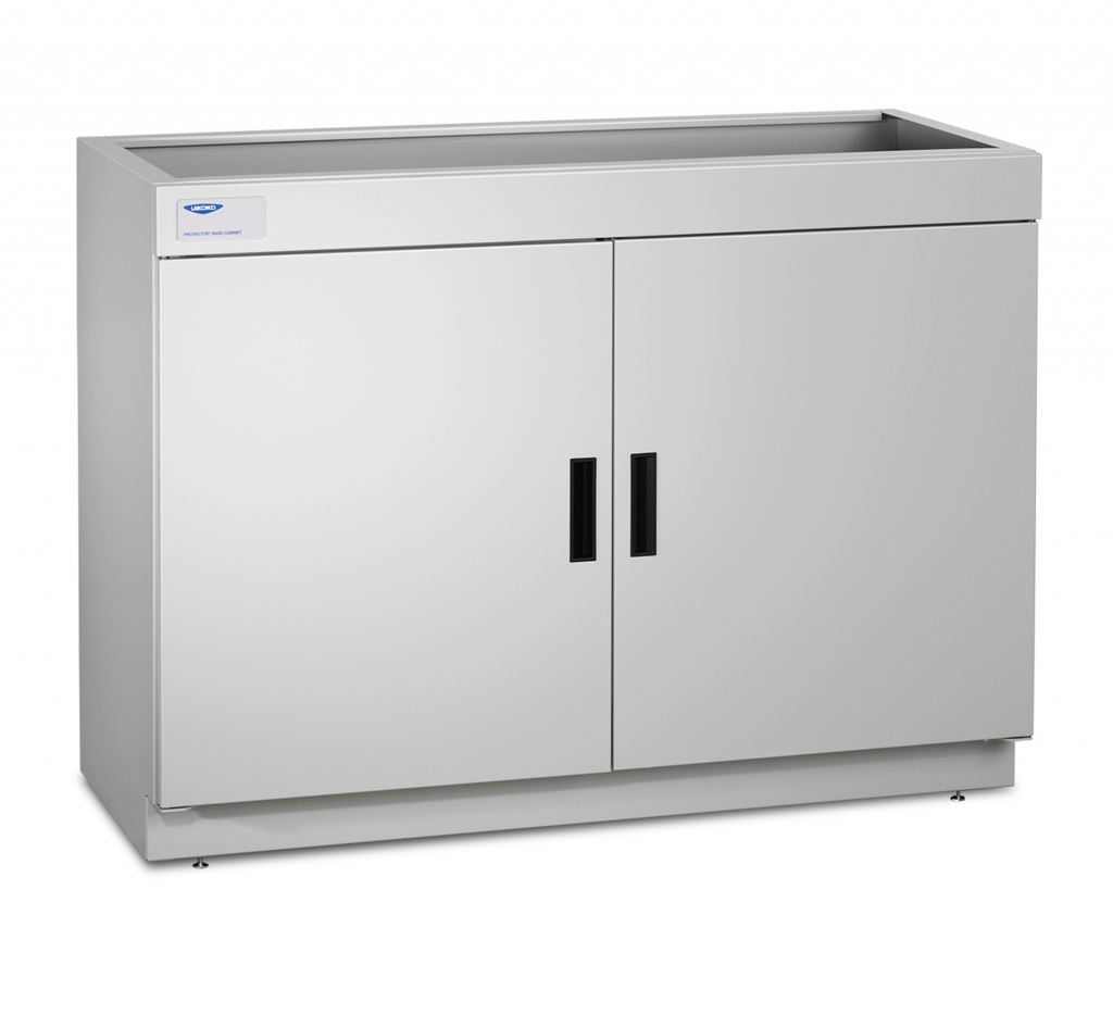 Protector Standard Storage Base Cabinet with Dual Doors