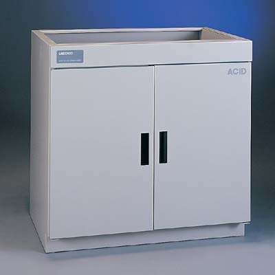 Elegant Protector Acid Storage Cabinet