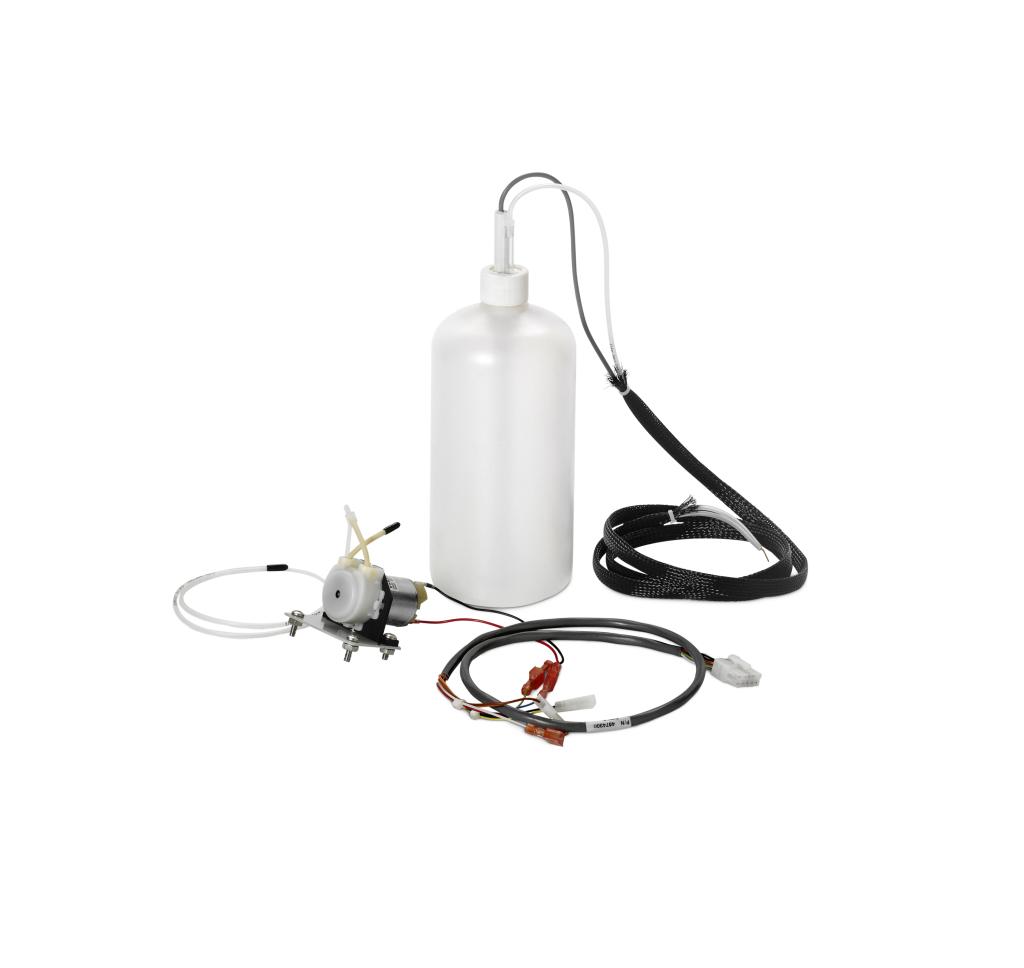 Acid Rinse Dispenser Kit, 4595120