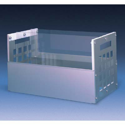 DNA Sequencing Plate Insert