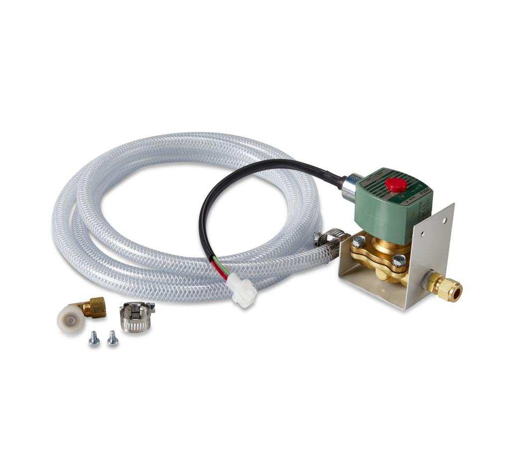 Drain Water Cooling Kit