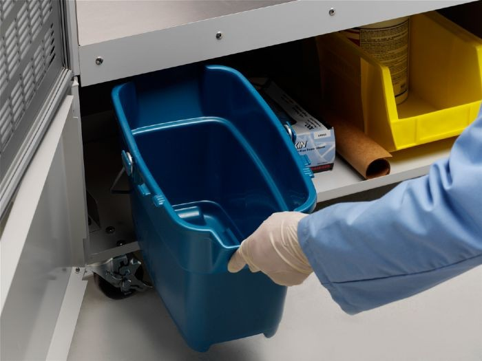 Protector Evidence Drying Cabinets ...