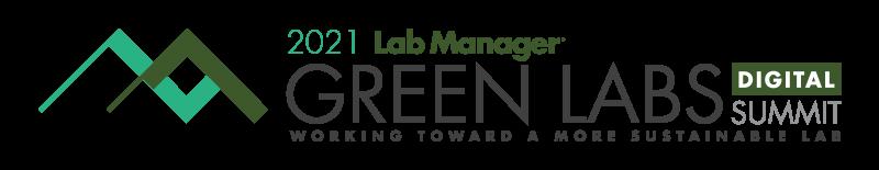 Green Lab Summit