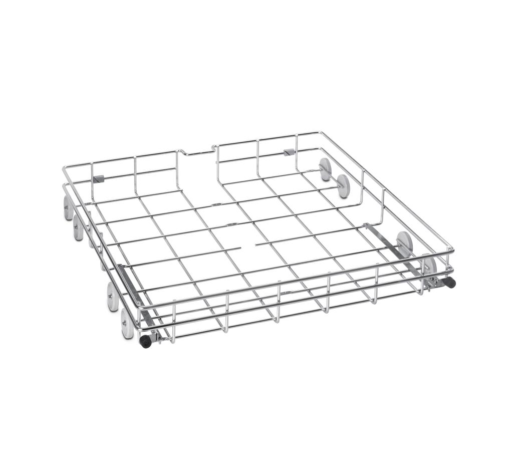 Lower Standard Rack, 4669000
