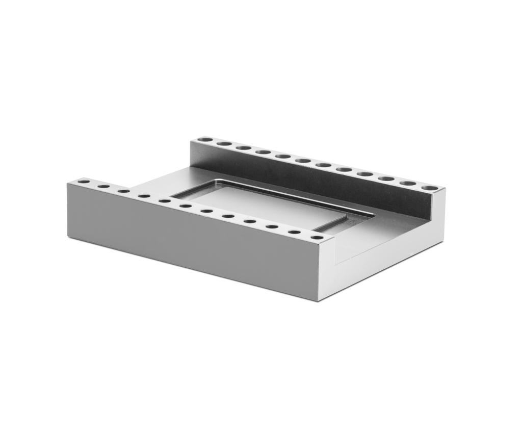 Multi-Use Well Plate Tube Rack_4026411