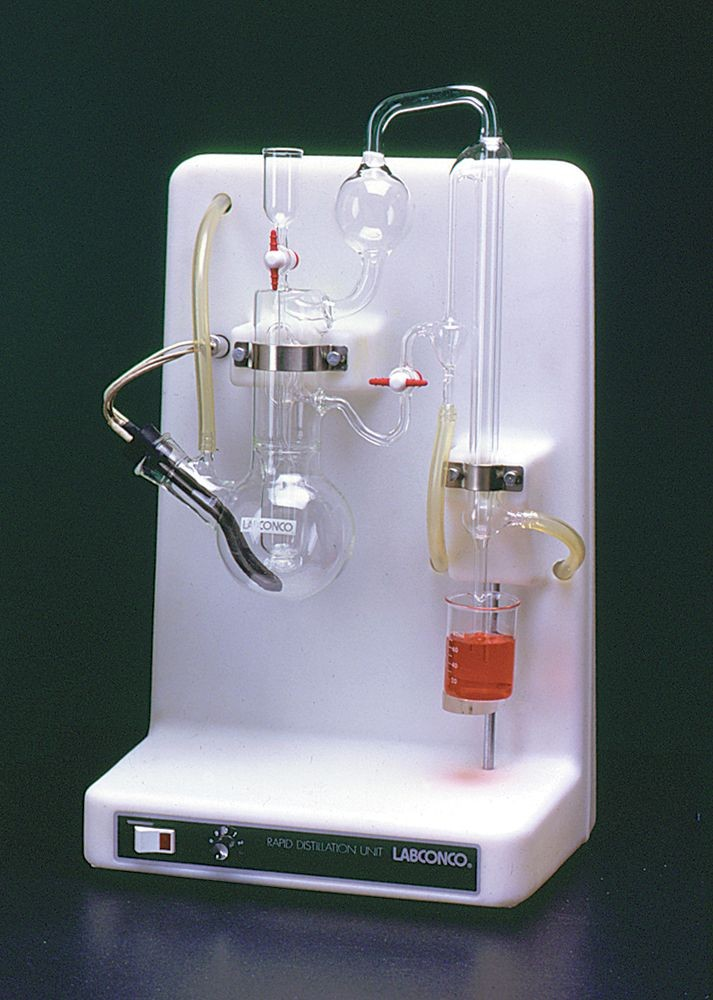 crude fat Crude fat is more of a screening method because the test procedures don't identify a specific fat.