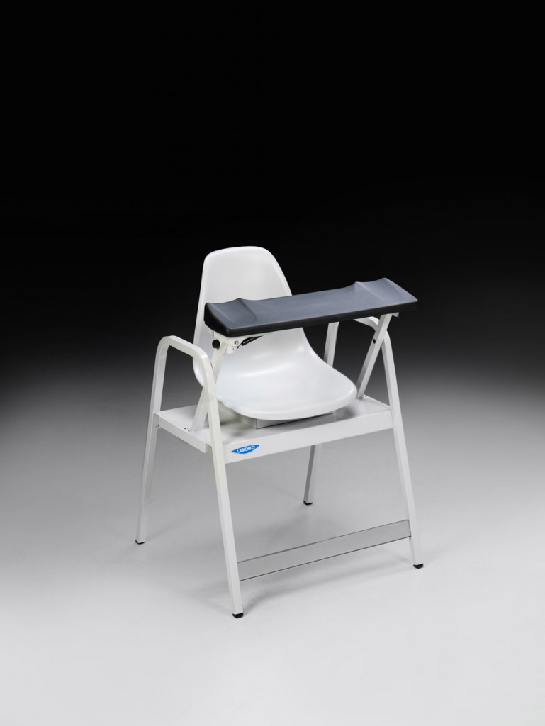 Blood Drawing Chair, no model 2015 1000