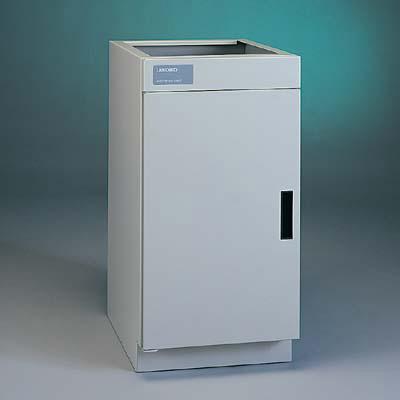 Vacuum Pump Storage Cabinet - Labconco