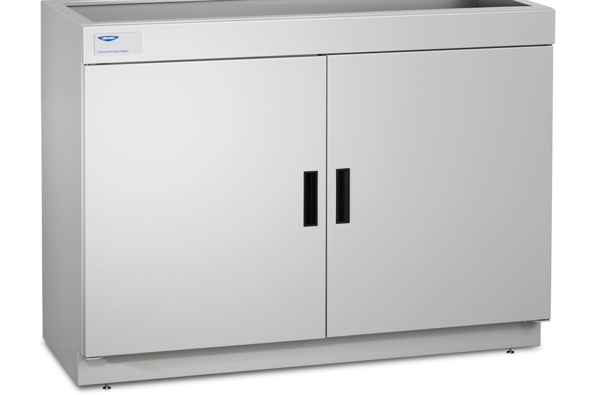 big sale 5cd5e 9b8a7 Base Cabinets - Labconco