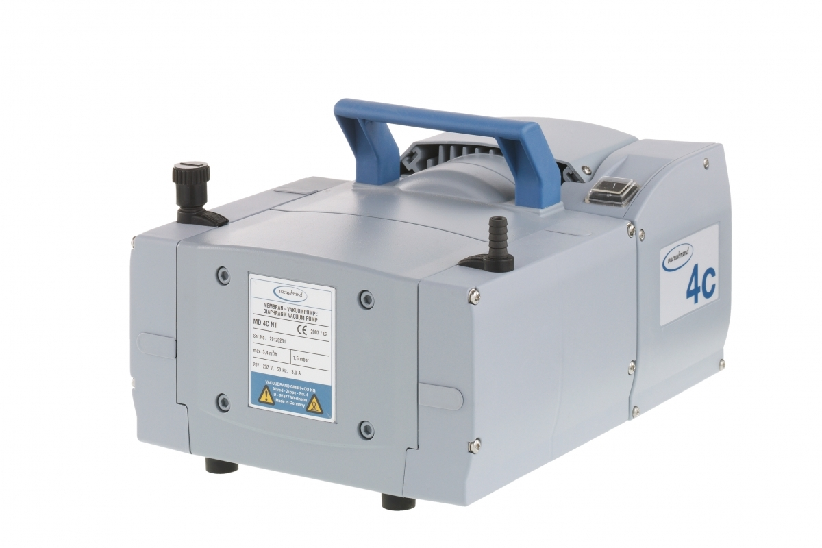 Consult the super pump techno nerd is your labs pump diaphraghm vacuum pump also known as membrane vacuum pump diaphragm vacuum pump ccuart Choice Image
