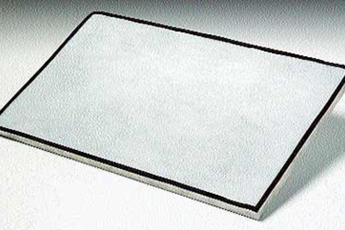 Carbon Filtered Enclosure Filters