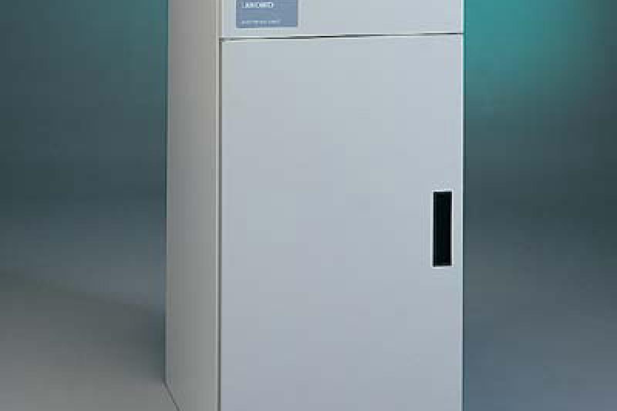 Gentil Vacuum Pump Storage Cabinets