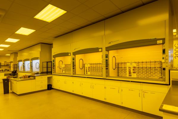 Eurofins Food Lab