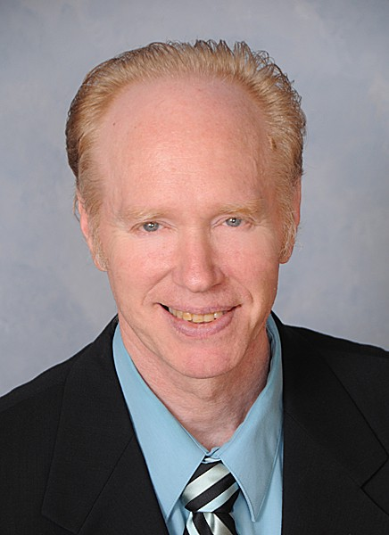 Walter Leatherman