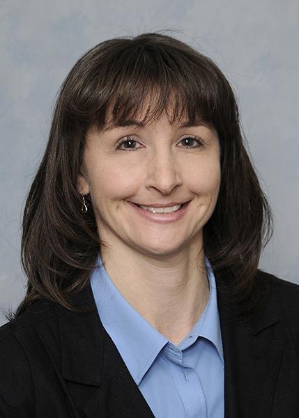 Becky Alexander 2013