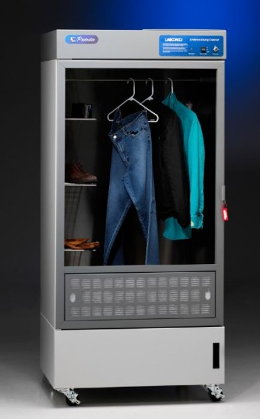 Dry Safe Evidence Drying Cabinet Assembly ~ Forensic evidence drying cabinets matttroy