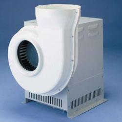 Intelli sense multi speed fiberglass blower 115v labconco for Multi speed blower motor