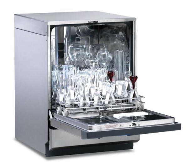 FlaskScrubber Glassware Washers - Labconco