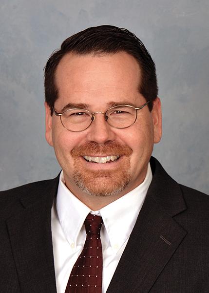 Dan Simpson 2013