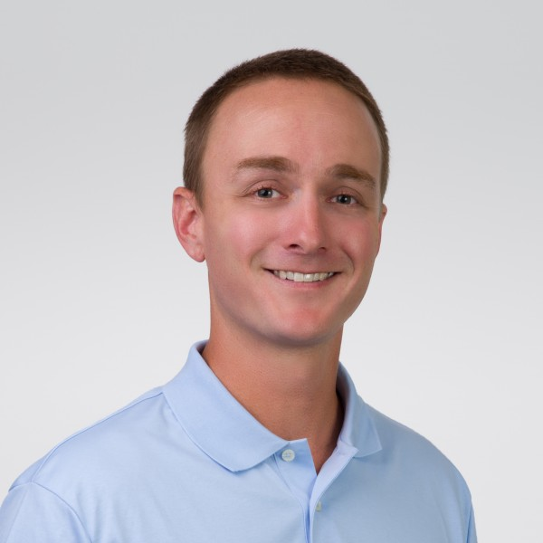 Jared Stewart