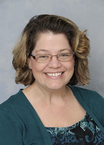 Jennifer Waisner 2013
