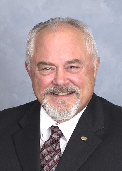 Scott Ward 2013
