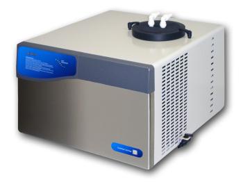 CentriVap -105 Cold Trap