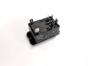 Vacuum Pump Relay 1289100-1000